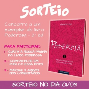 SORTEIO_PODEROSA