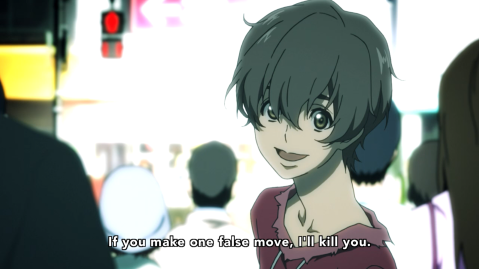 terror-in-resonance-2-6