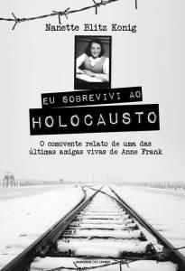 eu_sobrevivi_ao_holocausto_1