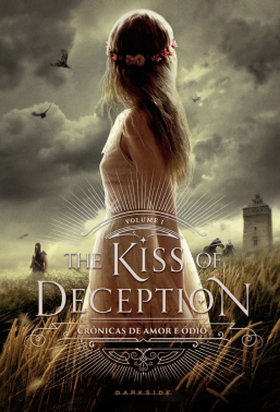 kiss-of-deception-capa-volume-1-darksidebooks