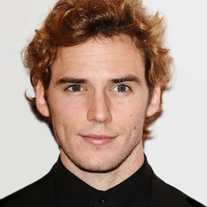 LG_sam-claflin---featureflash_1395260525.9445
