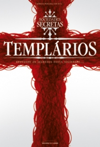 sc_templarios.indd