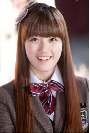 suzy-dream-high