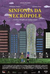 20150912-sinfonia-da-necropole-papo-de-cinema-07