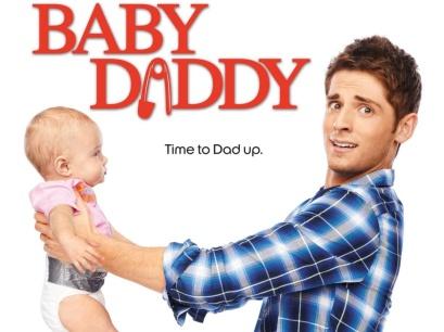 Baby-Daddy-1888206-w-1024.jpg