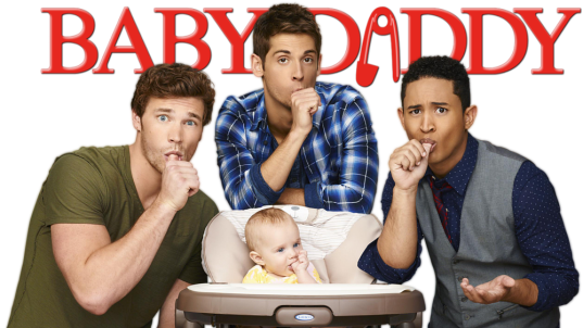 baby-daddy-5155d7482c56e.png