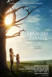 milagresdoparaiso_1