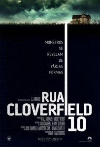ruacloverfield10_2-1