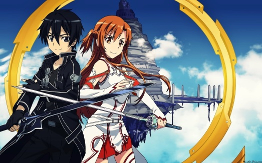 sword-art-online-oculus-rift-virtual-reality_1