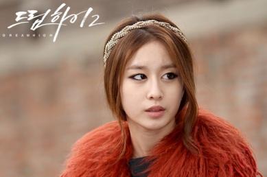 tara jiyeon dream high 2 (3)