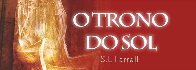 trono-1
