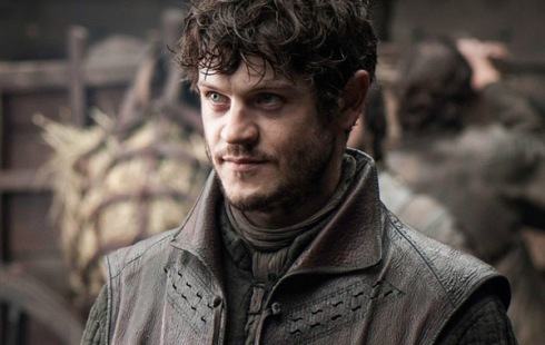 Game-of-Thrones-Season-4-Episode-2-Ramsay