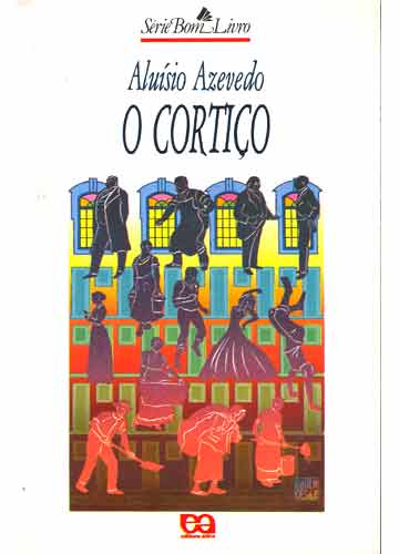 o-cortico