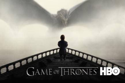 Tyrion-Lannister-tyrion-lannister-38289592-3000-2000