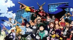 Boku-no-Hero-Academia-Opening-726x400