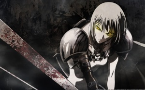 claymore_aam