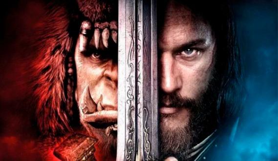 Filme-Warcraft-Cinema-2016-capa-4