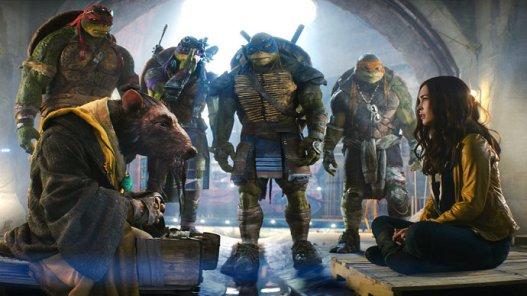 internacional-cinema-as-tartarugas-ninja-20140811-012-original