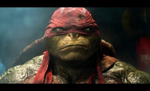 tartarugas-ninja-o-filme-8-1024x624