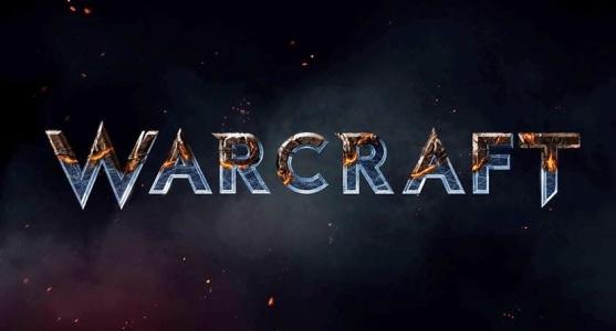 warcraft filme parada geek