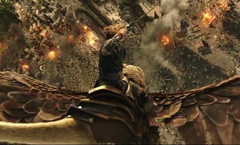 Warcraft-Filme-Teaser