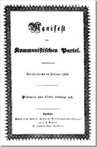 387pxCommunistmanifesto_thumb2
