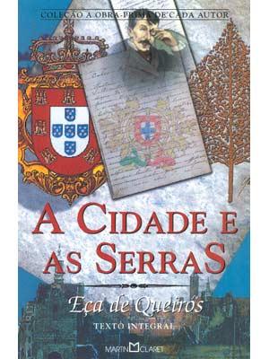 A-Cidade-e-as-Serras