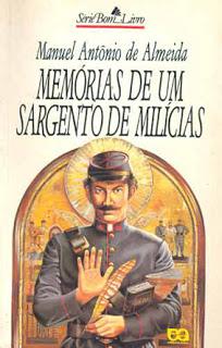 Memorias-de-um-sargento-de-milícias
