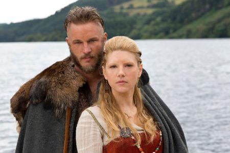 Ragnar_&_Lagertha_S01P01