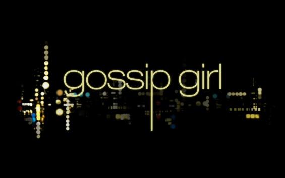 tumblr_static_gossip-girl-logo