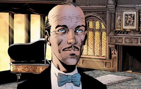 alfred-pennyworth-character_bio_576_alfred5