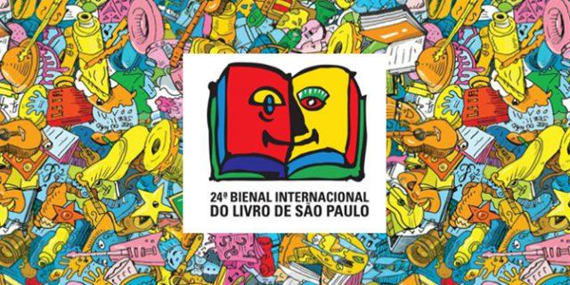 Bienal-sp-2016-640x320