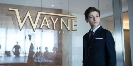 Gotham-Bruce-Wayne-at-Wayne-Enterprises