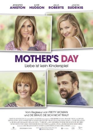 mothers-day-liebe-ist-kein-kinderspiel
