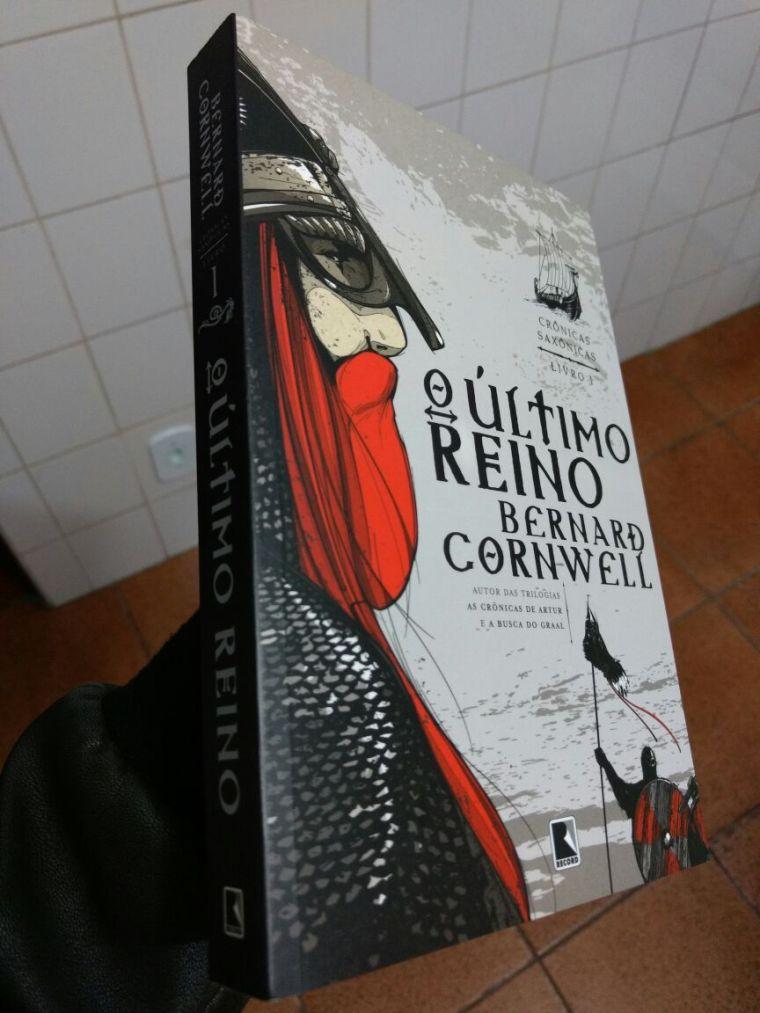 livro vikings