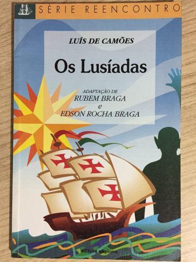 livro-os-lusiadas-serie-reencontro-luis-de-camoes-D_NQ_NP_22466-MLB20230100032_012015-F