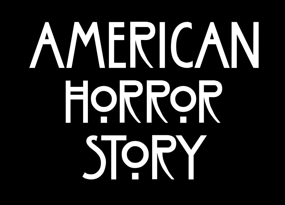 american_horror_story-svg