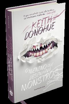 o-menino-que-desenhava-monstros-darkside-keith-donohue-3d-684x1024