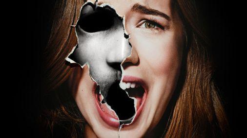 scream_s2_jumbotron_001