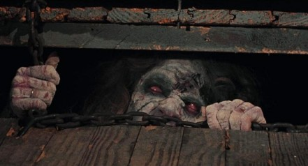 the-evil-dead-1981-cheryl-picture