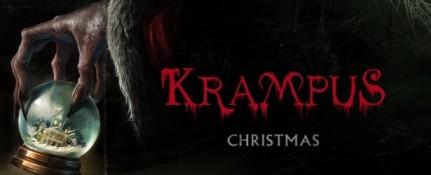 1c95c_20151120-krampus-movie-2-615x250