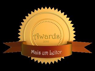 award-seal