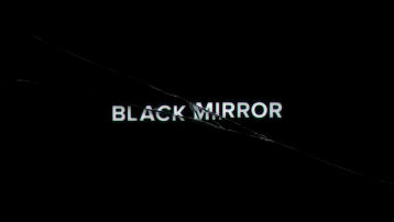 blackmirrortitlecard