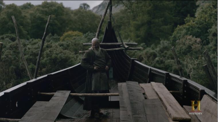 os-detalhes-da-serie-vikings