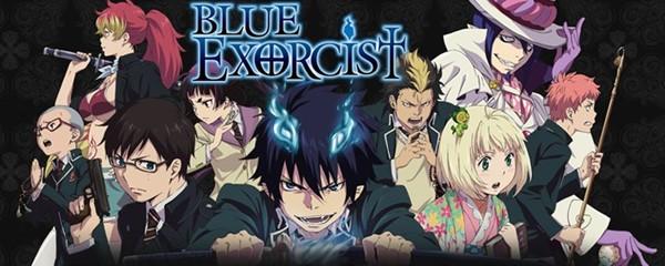 blue-exo