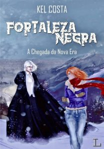 fortaleza-negra-a-chegada-da-nova-era-1024x1471