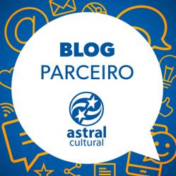 parceria-astral-cultural