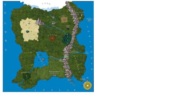 mapa-lunaria