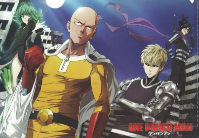 one_punch_man_