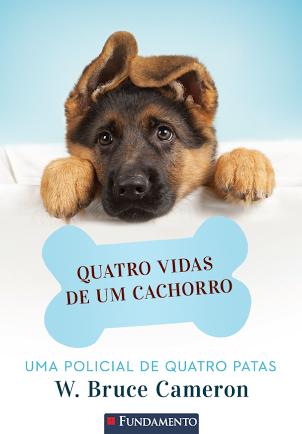 quatro-vidas-de-um-cachorro